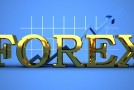 Benefits of binary options and how to make money with Forex trading