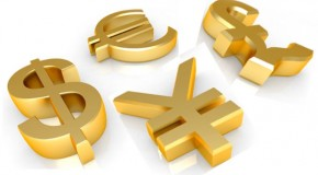 Automated Forex trading: easy way to make money with currency trading