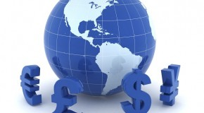 How to trade on Forex and recommend with broker to make money?