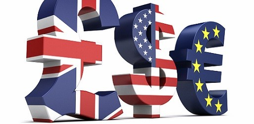 Fundamental analysis for Forex trader