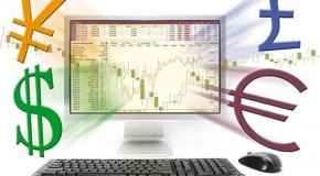 Forex trading the monetary value of without complaint