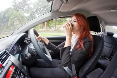 Do Female Drivers Take Fewer Risks? Implications for Car Insurance