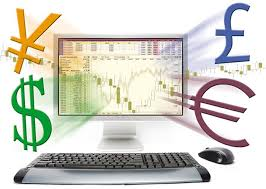 forex-options