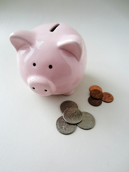 Saving Money: Tips for Beginners