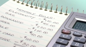 How To Bundle Up And Take Control Of Your Monthly Bills