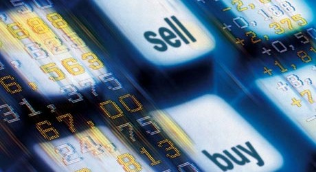 Can Trading Online At XTrade Make You Wealthy?
