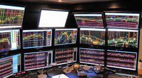Essential factors for the full-time traders