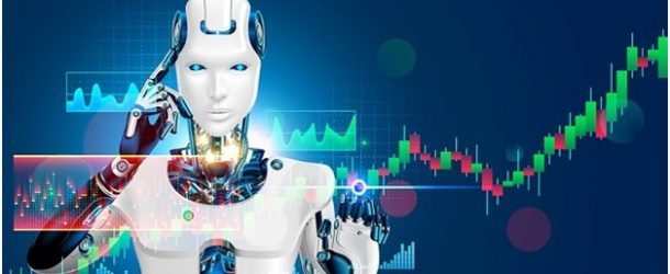 The Evolution of Forex Robot Trading