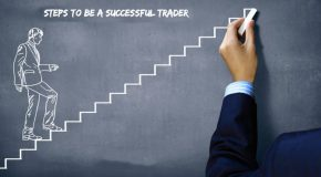 The Eight Ways of Becoming a Successful Trader