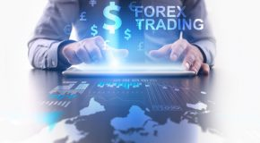 How To Find Forex Investors