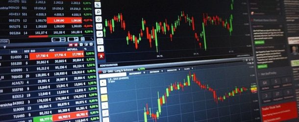 Things to Look For in Forex Brokers