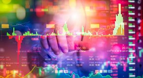 A Brief Guide to Forex Currency Trading