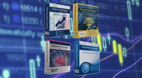 The Best Forex Tools For Analysis