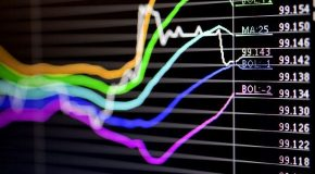 5 Forex Brokers To Avoid
