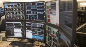 Beginners tips to become a professional day trader