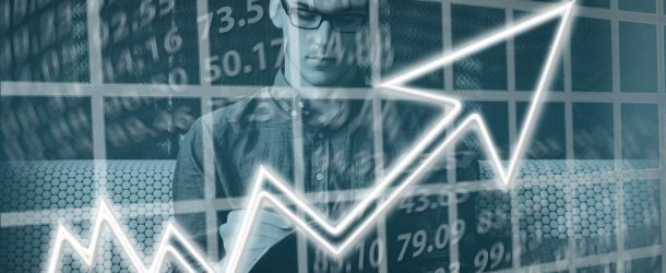 The 3 Best Forex Advice That Can Benefit Anyone